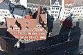 Blick über die Altstadt von Halle Saale - Marktschlösschen von oben - panoramio.jpg