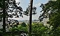 Blick Richtung Böblingen u. a. zur Paul-Gerhardt-Kirche - panoramio.jpg
