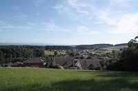 Blick auf Hubersdorf Mai 2011.jpg