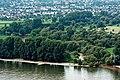 Blick vom Kaiserberg in Linz am Rhein auf das Naturschutzgebiet Mündungsgebiet der Ahr.jpg