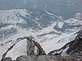 Blick vom Vierrinnengrat - panoramio.jpg