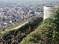 Blick von Hohenasperg nach Asperg - panoramio.jpg