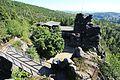 Blick von Nonnenfelsen im Zittauer Gebirge..2H1A1564WI.jpg