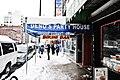 Blizzard Day in NYC (4391418015).jpg