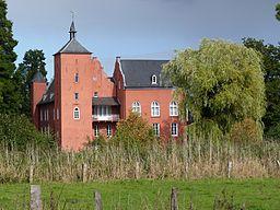 Bloemersheim