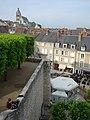 Blois 5.jpg
