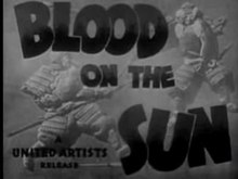 File:Blood on the Sun.ogv