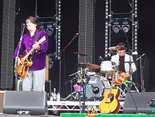 Blow Monkeys At Guilfest 2011.jpg