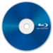 Blu ray icon.png