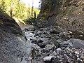 Bluerock Creek.jpg