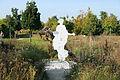 Blumengärten Hirschstetten Wien 2014 Garten der Göttin Flora a.jpg
