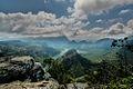 Blyde river canyon - jsa.jpg