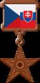BoNM - Czech Republic&Slovakia.png
