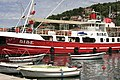 Boat Bibe (5970184064).jpg