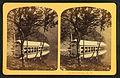 Boat House, Profile Lake, from Robert N. Dennis collection of stereoscopic views 4.jpg