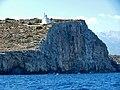 Boat trip along Kalivon Kefalas Georgopolis - panoramio (14).jpg