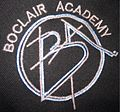 Boclair Academy logo cropped.jpg