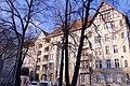 Boddinstraße 23–31 e.JPG