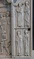 Bode Museum marfil bizantino. 16.JPG