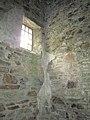 Bodmin Jail, Cornwall (461330) (9457003181).jpg
