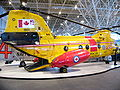 BoeingVertolCH-113Labrador11301-01.JPG