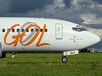 Boeing 737-322, Gol Transportes Aereos AN1058154.jpg