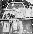 Boerderij hoek Raadhuisstraat, voorzijde - Urmond - 20211928 - RCE.jpg