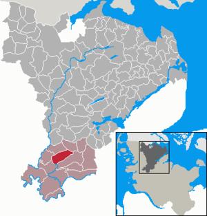 Börm - Image: Boerm in SL