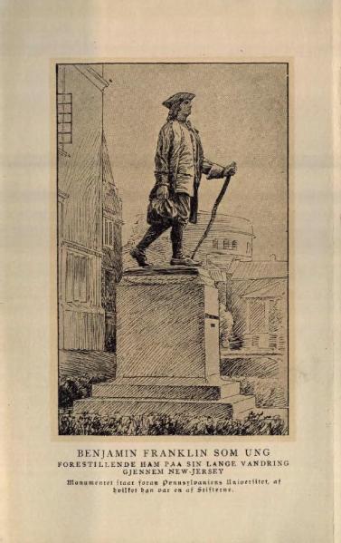 File:Bogtrykkeren Benjamin Franklin.djvu