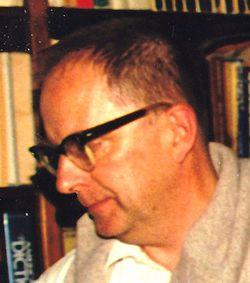 Bohdan Paczyński.jpg