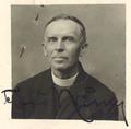 Bohumil Nemec in July 1931.png