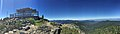 Bolan Lookout Panoramic, Rogue River Siskiyou National Forest (24889688759).jpg