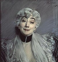 Boldini, Countess de Janville..jpg