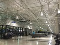 Bole Terminal 2 Departures.tif