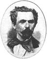 Bolesław Fudakowski.png