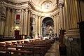 Bologna, santuario della Madonna di San Luca (32).jpg