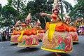 Bolor Art (Boboko Logor) Bogor.jpg