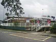 Bolton West Motorway Services - geograph.org.uk - 671634.jpg