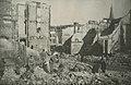 Bombardement Nijmegen - Fotodienst der NSB - NIOD - 211441.jpeg