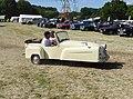 Bond 3-wheeler Mark D (18587712310).jpg