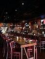 Bonefish Grill, Fayetteville, North Carolina 05.jpg