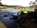 Bongabon, Nueva Ecija, Philippines - panoramio (5).jpg