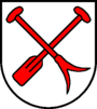 Coat of Arms of Boningen
