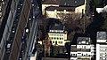 Bonn-527 Mehlemsches Haus.JPG