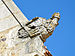 Bonnetable - Eglise Aulaines 04.jpg