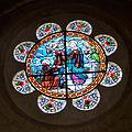 Bonneval - Eglise 08.jpg