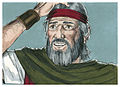 Book of Exodus Chapter 4-8 (Bible Illustrations by Sweet Media).jpg