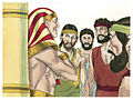 Book of Genesis Chapter 45-4 (Bible Illustrations by Sweet Media).jpg