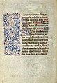 Book of Hours of Simon de Varie - KB 74 G37 - folio 087v.jpg