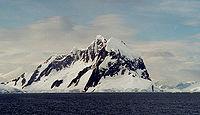 Booth Island.jpg